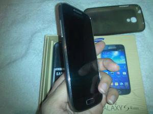 Samsung Galaxy S4 Mini Para Reparar O Repuesto