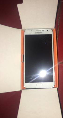 Samsung Jt