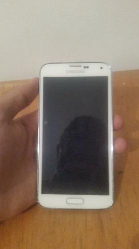 Samsung S5 Original Movistar 100% Positivas