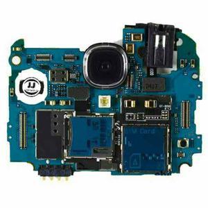 Tarjetas Logicas Samsung Galaxy S4 Gt I S4 Grande