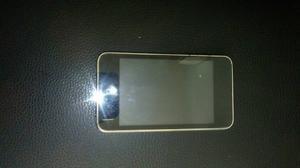 Vendo O Cambio Ipod Touch, 3g De 64 Gb (excelente Condicion)