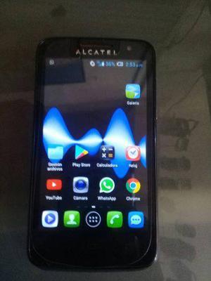 Alcatel Onetouch Evolve En Venta Perfecto Estado.