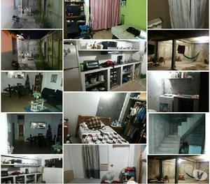 vitrust vende casa en los Chaguaramos cumaná 04148269707