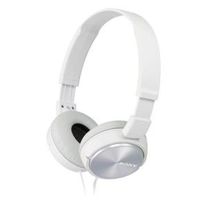Audifono Sony Extrabass Mdr-zx770ap Bass Booster Mp3 Mp4 Pc