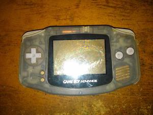 Consola Nintendo Game Boy Advance
