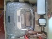 Corneta Memorex Para Ipod Y Iphone