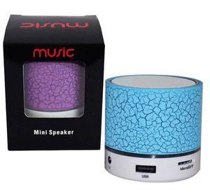 Corneta Music Speaker Bluetooth