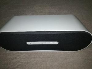 Cornetas Creative D100 Portátil Bluetooth