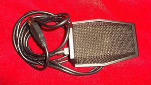Micrófono De Conferencia