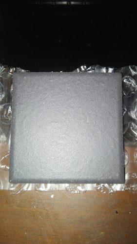 Piedra Importada Para Probar Oro Y Plata