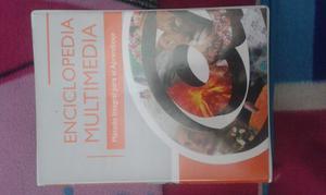 Enciclopedia Multimedia