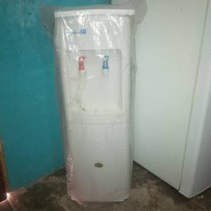 Filtro De Agua Con Nevera Marca Lg