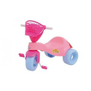 Triciclo Infantil Excelente Calidad Marca Xalingo