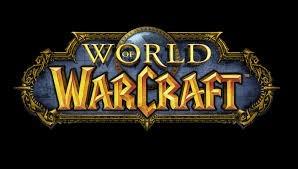 World Of Warcraft Oro
