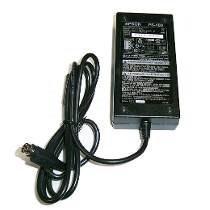 Fuente De Poder Universal Epson Con Cable Ps-180