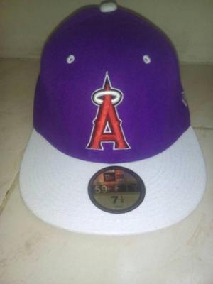 Gorra New Era Original