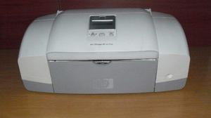 Telefono Fax Hp Officejet  All-in-one