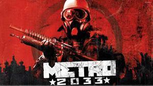 120mil Vendo O Cambio Juego De Xbox 360 Metro  Usado