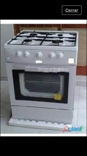 Cocina nueva estrenar completa posot class for Precio cocina nueva