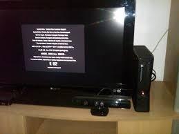 Combo De Piesas De Xbox Fat Y Slim