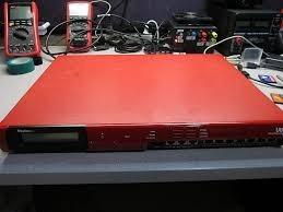 Firewall Watchguard X750e Router Con Pfsense O Mikrotik