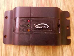 Gps 200mv Movilnet