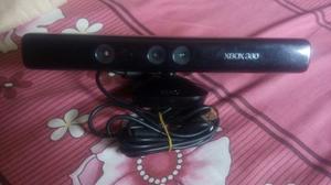 Kinect Sensor Para Xbox 360