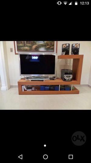 Mueble Modular Moderno Usado Oferta