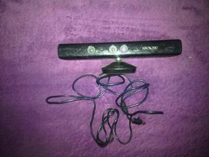 Sensor Kinect De Xbox 360