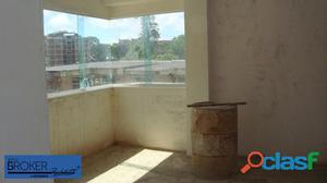 Apartamento en venta en Las Polonias Viejas