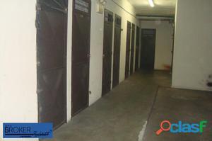 Bello apartamento en venta en La Urbina
