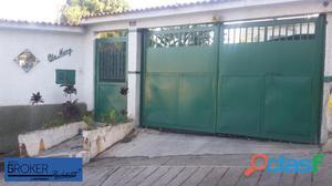 Casa en venta en Santa Fe Norte (NO PUBLICAR)
