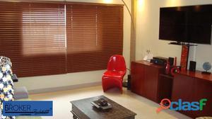 En Venta Acogedor y Cómodo apartamento en Chacao