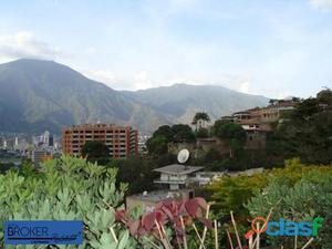 Espectacular casa c/ la mejor vista en Lomas de Las Mercedes