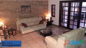 Hermosa Quinta en venta en Santa Ines