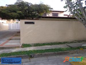 Hermosa casa en Lomas de La Lagunita