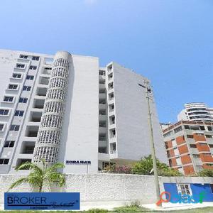 Hermoso Apartamento en venta en La Guaira