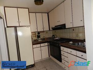 Hermoso apartamento en venta en Terrazas del Avila