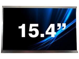 Pantalla 15.4 De 30 Pin Para Acer Hp Tochiba Probada 100%