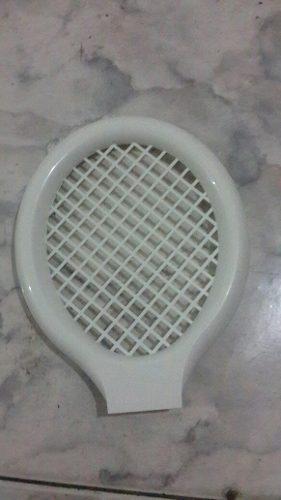 Raqueta De Tenis Para Wii