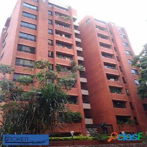 Se Vende Bello Apartamento en El Rosal