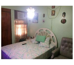 Apartamento en Venta Residencias el Cuji 4to Modulo