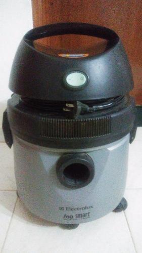 Aspiradora Electrolux A10 Smart (seco