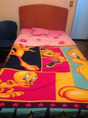 Juego de dormitorio baul posot class - Baul para dormitorio ...
