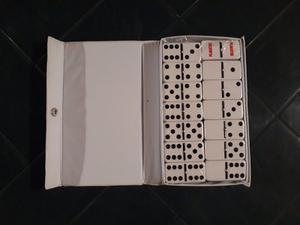 Juegos De Domino