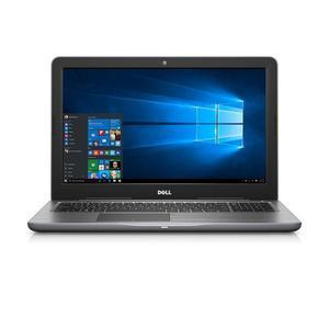 Laptop Dell Inspiron I7 - 8gb Ram - 4gb Video - 1 Tb