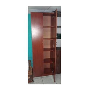 Mueble Multiuso Despensa O Biblioteca En Melamina