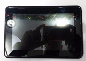 Pantalla Y Tactil En Buen Estado De Tablet Zte K75