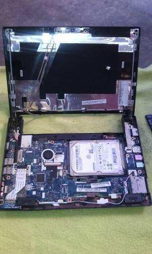 Repuestos De Mini Laptop Acer Aspire One