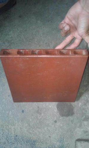 terracota caico original